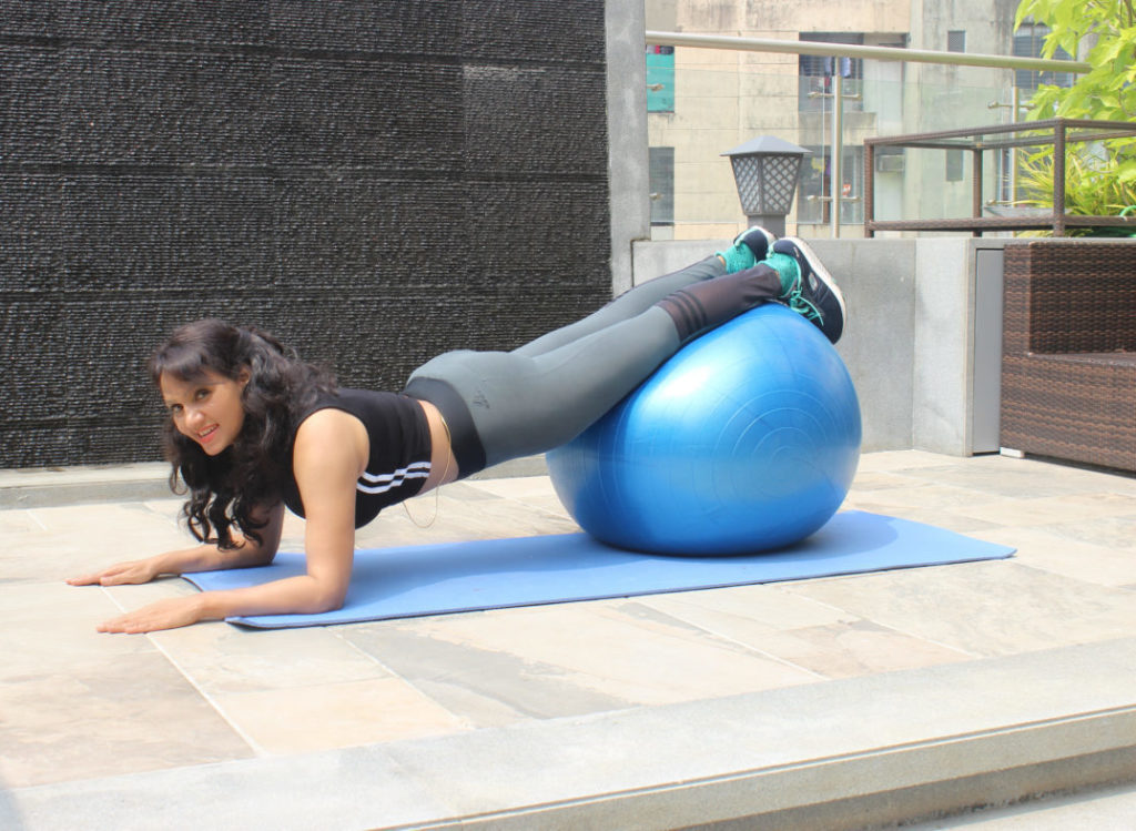 type of yoga at shwet yoga classes in thane west