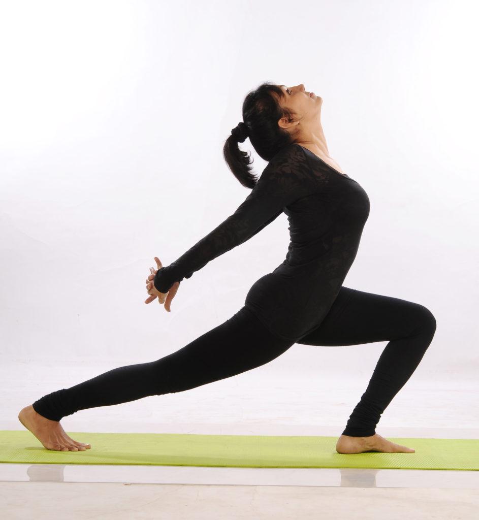 yoga teacher training course in thane shwet yoga classes