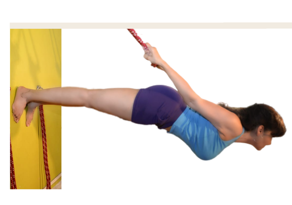6 Most popular styles of yoga and their benefits -Explained! 3