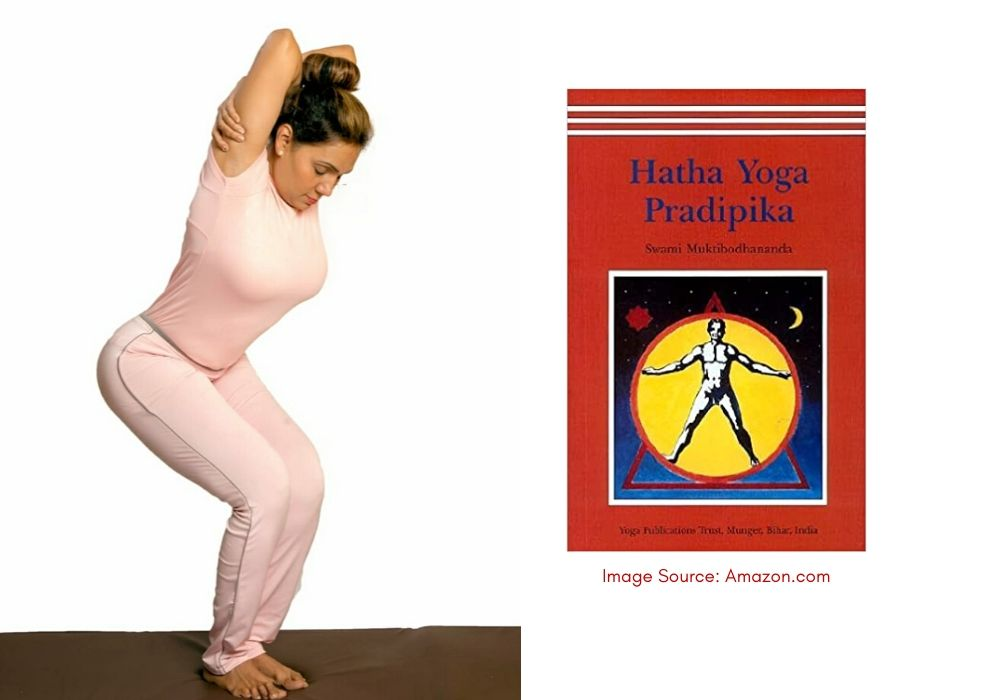 The important books of yoga that any yoga teacher must have! 2