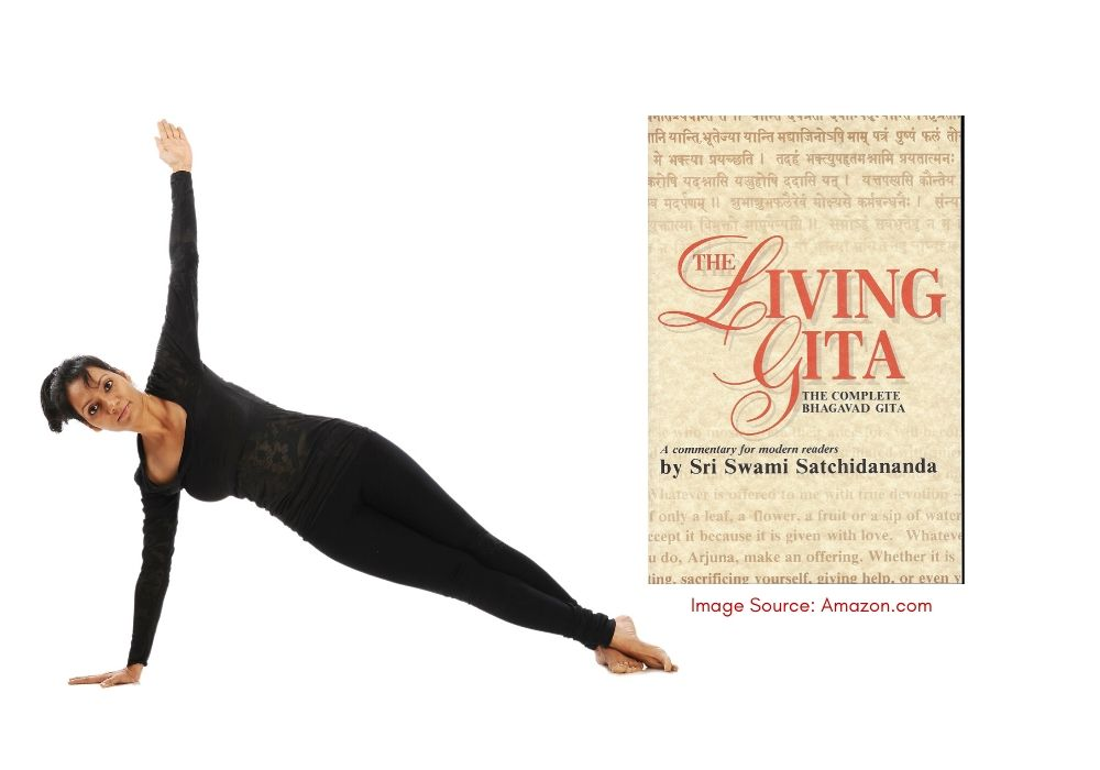 Best books of yoga to read for yoga teacher by shwet yoga classes in thane west