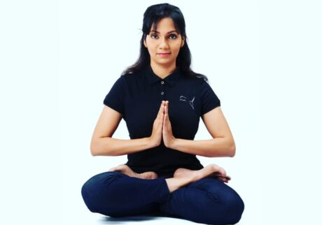Excellent preventive measures- Yogic practices for Hyperthyroidism and Hypothyroidism 2