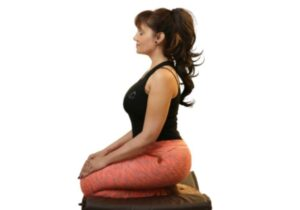 Bye Bye back pain- 14 yoga asanas to try for back pain 27