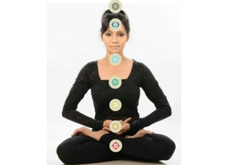 Yoga for concentration and comprehension: Best poses and practices by Experts! 33