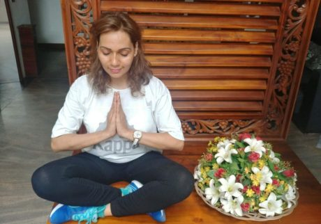Yoga and its concept of HEALTH: Your overall health booster! 34