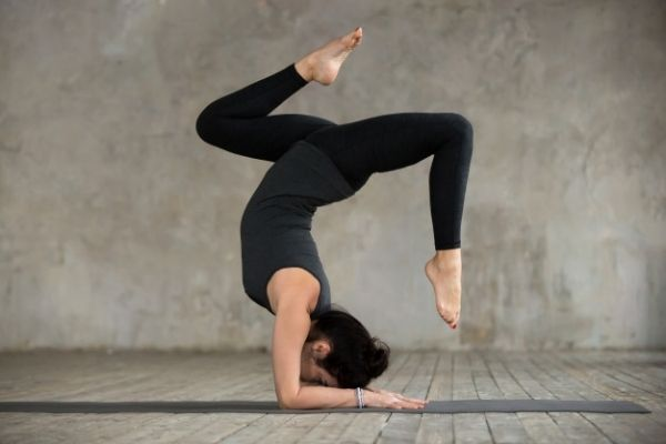 Yoga at home online yoga classes by shwet yoga classes in thane west