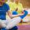 7 Amazing benefits of yoga for senior citizens